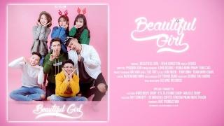 Beautiful Girl - C.O.9