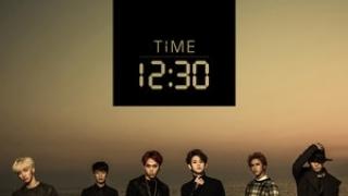 12:30' - Beast