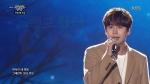 A Million Pieces (Music Bank 16.10.15)