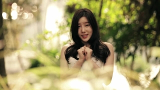 Because Of You - BerryGood