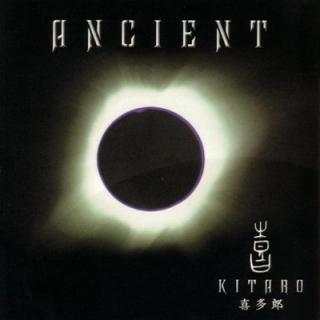 Ancient - Kitaro