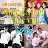 Những Nhóm Nhạc Việt Mới - Various Artists