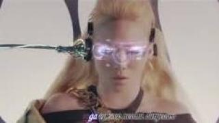 Come Back Home (Vietsub) - 2NE1