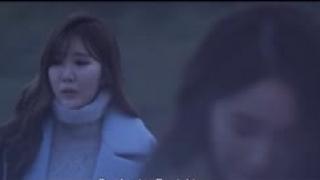 Cry Again (Vietsub) - Davichi