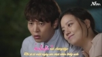 How Come You Don't Know (Good Doctor OST) (Vietsub)