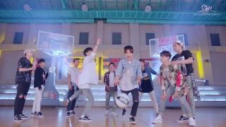Magic - Super Junior