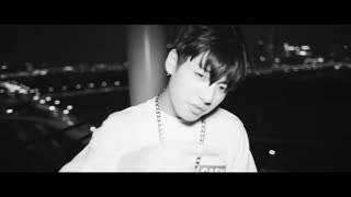 Danger (Mo-Blue-Mix) - BTS,Thanh Bui 123