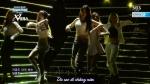 I Don't Want You - Sugar Free (Inkigayo 14.09.14) (Vietsub)