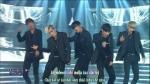 Might Just Die (Inkigayo 14.06.15) (Vietsub)