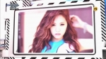 Remember (Music Bank 16.10.15)