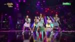Ice Cream Cake (Music Bank 26.06.15)