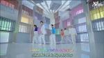 Miss Right (Dance Version) (Vietsub)