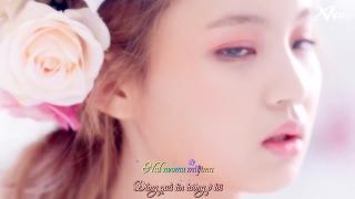 Rose (Vietsub) - Lee Hi