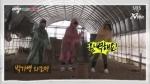 SBS Gayo Daejun 2014 - Part 2.4 (Vietsub)