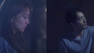 End Of A Day  - Jonghyun (SHINee)