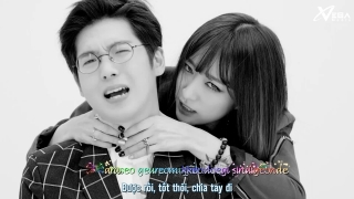 Fire (Vietsub) - Mad Clown