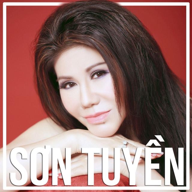 Song Tinh by Son Tuyen on Amazon Music - Amazon.com