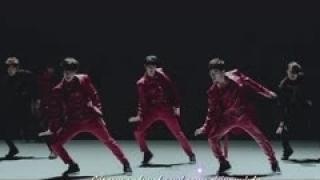 Sniper (Vietsub) - Shinhwa