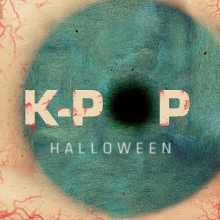 Những Bài Hát Hàn Hay Nhất Dành Cho Halloween - Various Artists