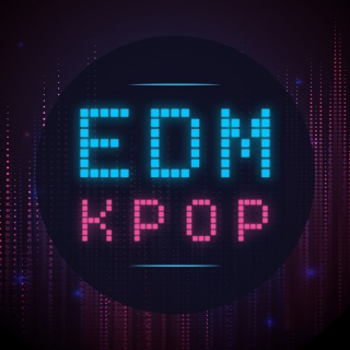 Những bài hát EDM Hàn Quốc Hay Nhất - Various Artists