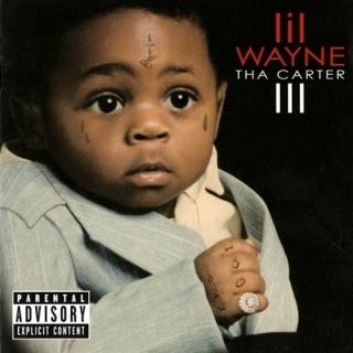 The Carter III - Lil Wayne