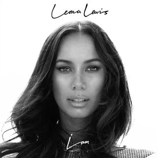I Am (Single) - Leona Lewis