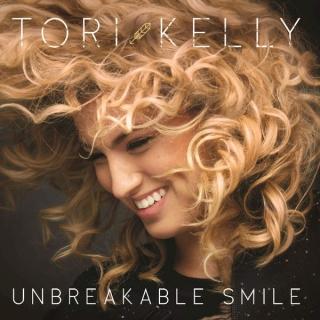 Unbreakable Smile (Repack) - Tori Kelly