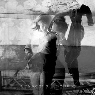 American Oxygen (Single) - Rihanna