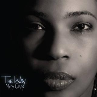 The Way - Macy Gray