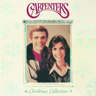 Christmas Collection (CD2) - Carpenters