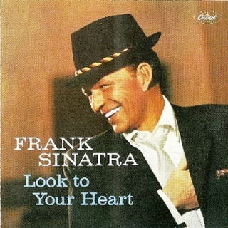 Look To Your Heart - Frank Sinatra