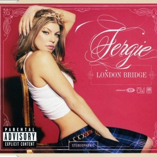 London Bridge - Fergie
