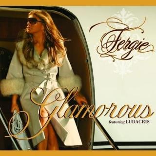 Glamorous (CDM) - Fergie