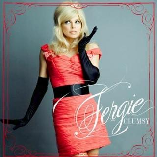 Clumsy (CDM) - Fergie
