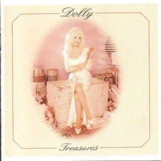 Treasures - Dolly Parton