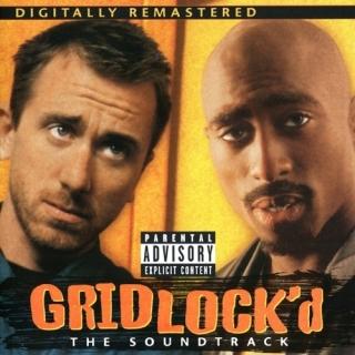 Gridlockd - 2Pac