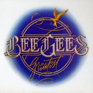 Greatest (Warner) CD1 - Bee Gees