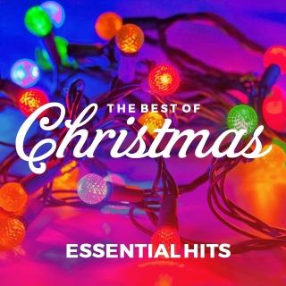 Những Ca Khúc Giáng Sinh Âu Mỹ Hay Nhất 2016 - Various Artists