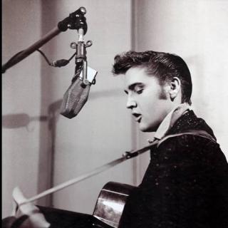 The Complete Elvis Presley Masters CD22 - Elvis Presley