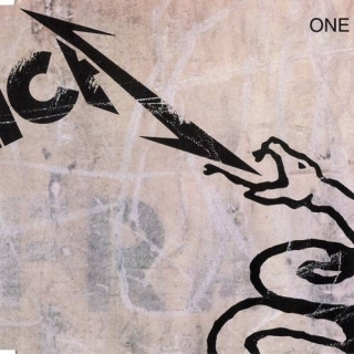 And Justice For All - Australia Ltd. Edition CD2 - Metallica
