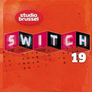 Switch 19 CD2 - Various Artists
