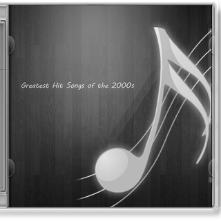 823 Greatest Hit of the 2000s - Various Artists