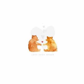 Những Ca Khúc Quốc Tế Hay Nhất Cho Ngày Valentine - Various Artists