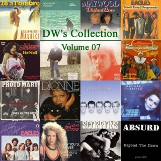 DW's Collection Vol.07 - Various Artists