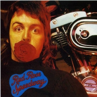 Red Rose Speedway (Remastered) - Paul McCartney