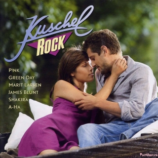 KuschelRock Vol.23 CD1 - Various Artists