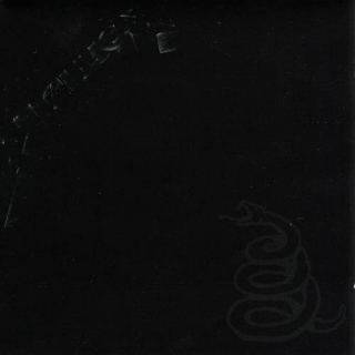 Metallica - Thailand Vertigo - Metallica