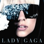 The Fame (Deluxe Edition)