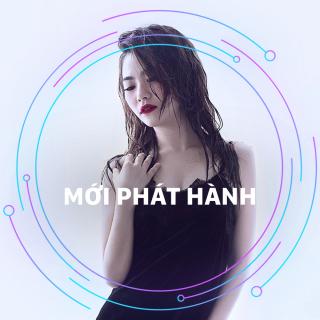 Nhạc Cho Thứ Sáu (Vol.1) - Various Artists