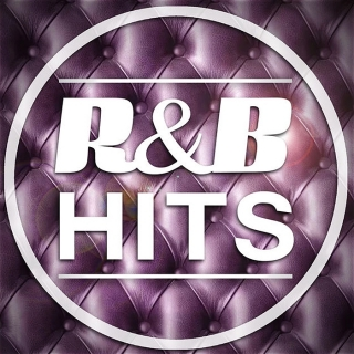 Những Ca Khúc R&B Hay Nhất (Vol.1) - Various Artists